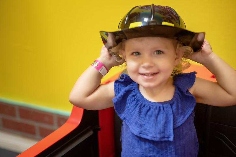 Ruby the firefighter.jpg