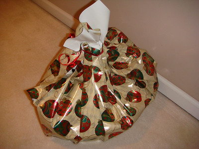 2007 Bryc Christmas Eve