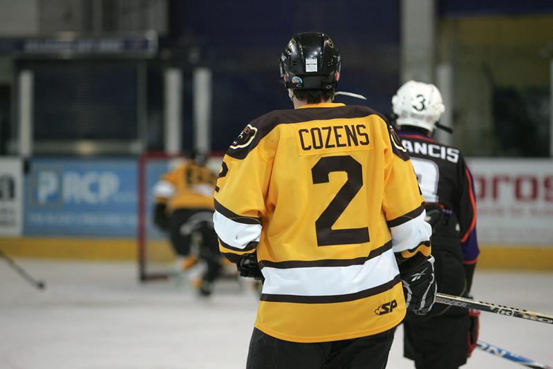 Bruins Vs Phantoms 2 074.jpg