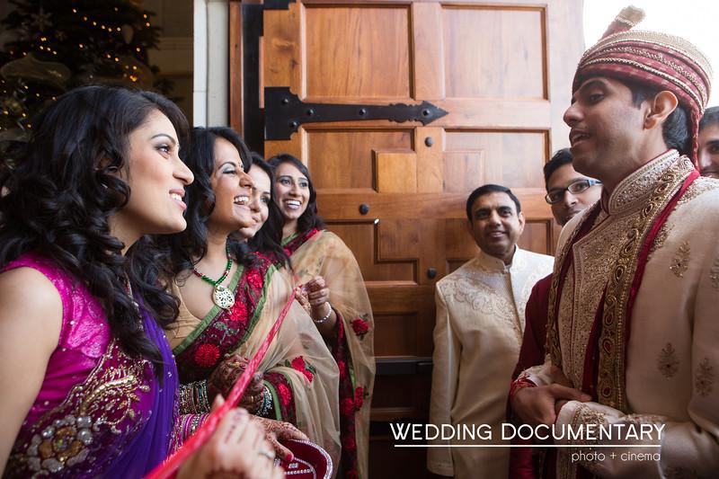 Deepika_Chirag_Wedding-854.jpg