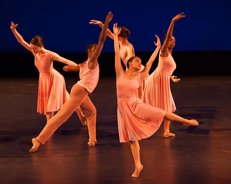 LaGuardia Graduation Dance Dress Rehearsal 2013-229.jpg