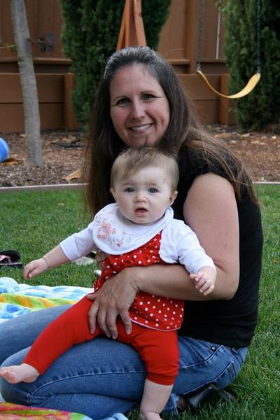 Lynette and Madeline 9-19.jpg
