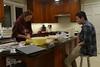 2015-03-11 Baking in Kitchen Elise Noah V (1)