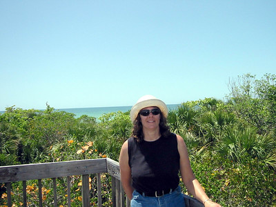 Year 2002 Naples FL