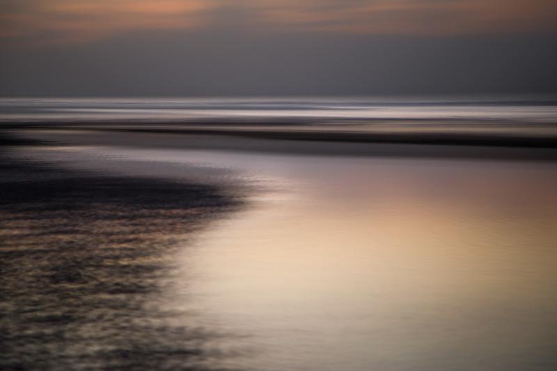 zeeland-809.jpg