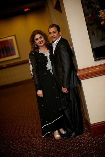 Rahim-Walima-2012-06-02097.jpg