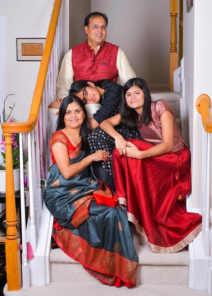 Savita Diwali E2 1500-80-5079.jpg