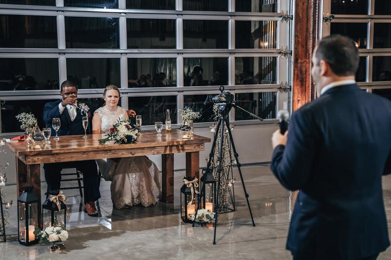 Shervington-Wedding-597.JPG