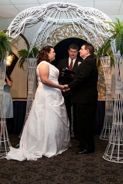 Knobloch Wedding 20120303-17-52 _MG_050508_Perfect365.jpg