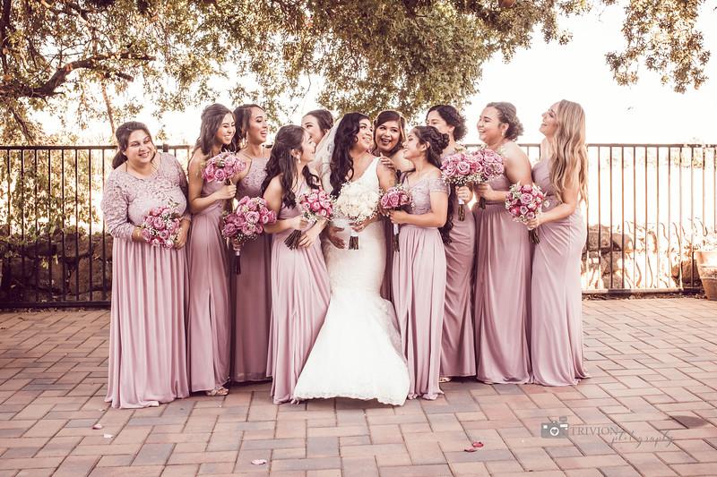 Maria & Ryan Wedding-422.jpg
