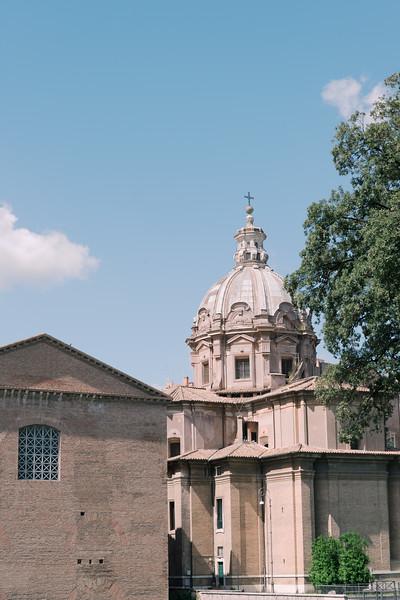 Viagem Itália 27-04-100.JPG