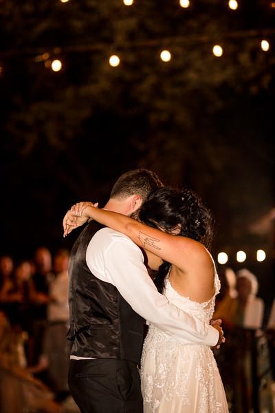 KaylaDusten-Wedding-0662-2.jpg