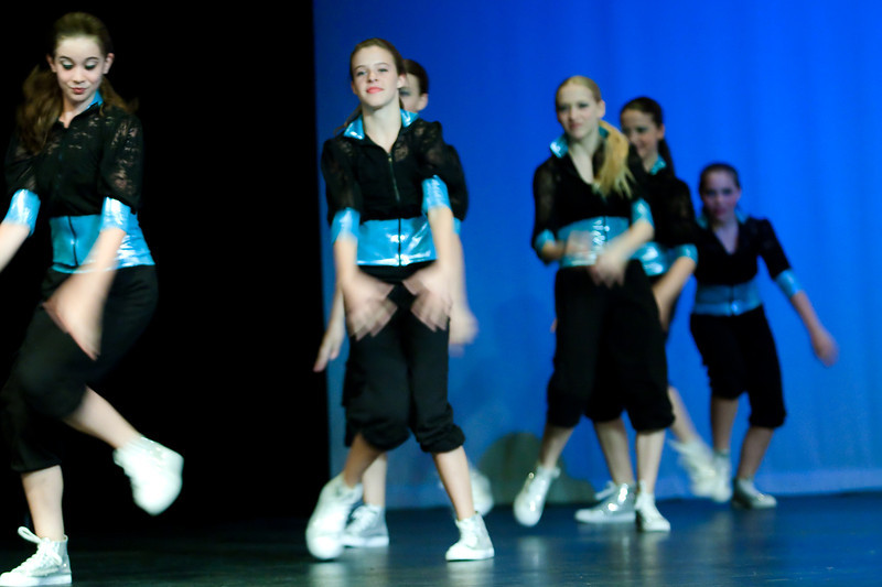 dance_060212_102.jpg