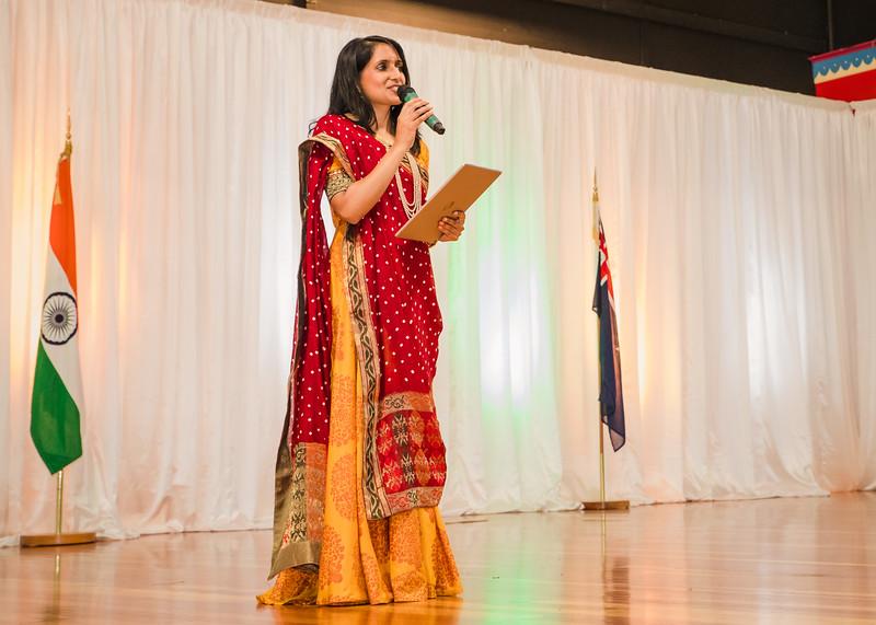 Indian National Day 2020 (Gala Dinner)-309.jpg