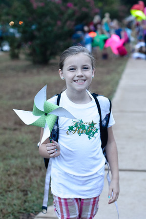 2013-09-20 Pinwheel for Peace