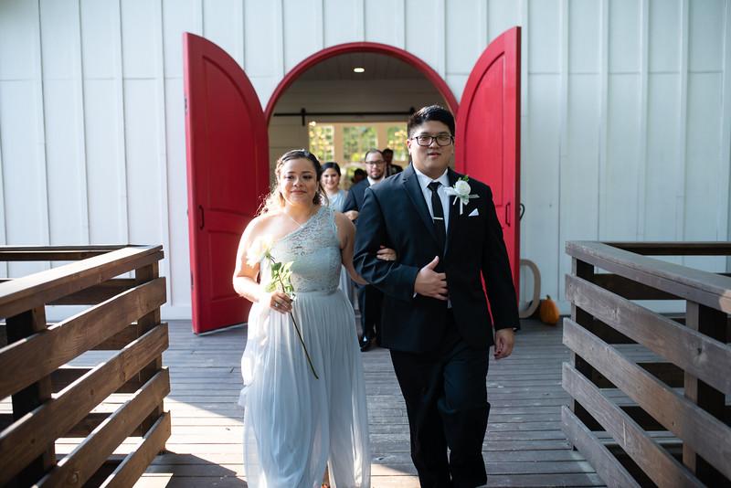 Kaitlin_and_Linden_Wedding_Ceremony-167.jpg