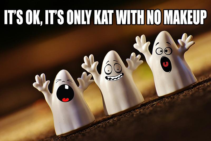Kat No Makeup.jpg