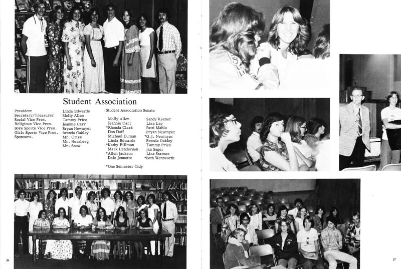 1978 ybook__Page_14.jpg