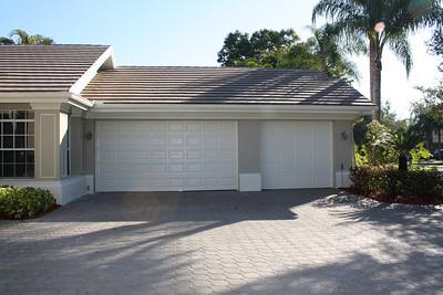 20 Winewood Ct. Fort Myers, FL   $409,900
