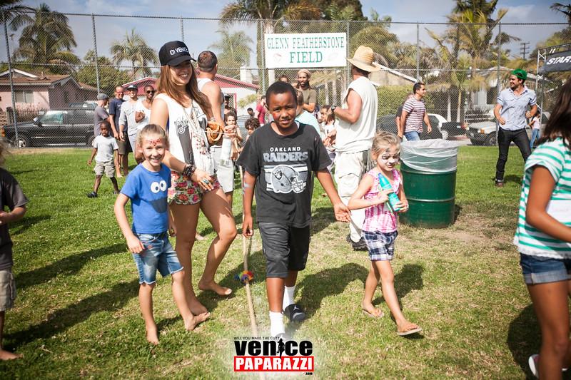VenicePaparazzi.com-391.jpg