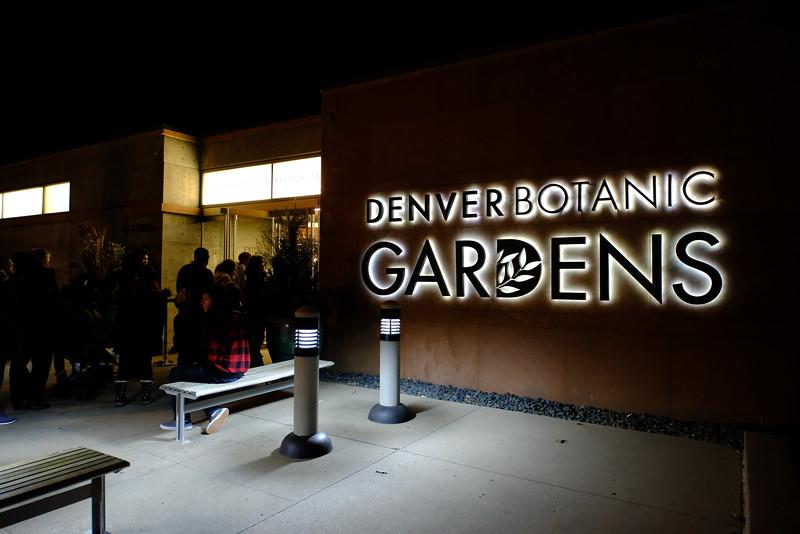 2016_Thanksgiving_Denver-5020.jpg