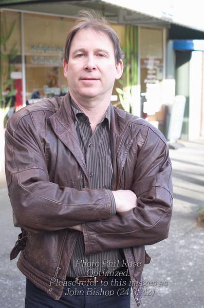 John Bishop (24 of 42).JPG