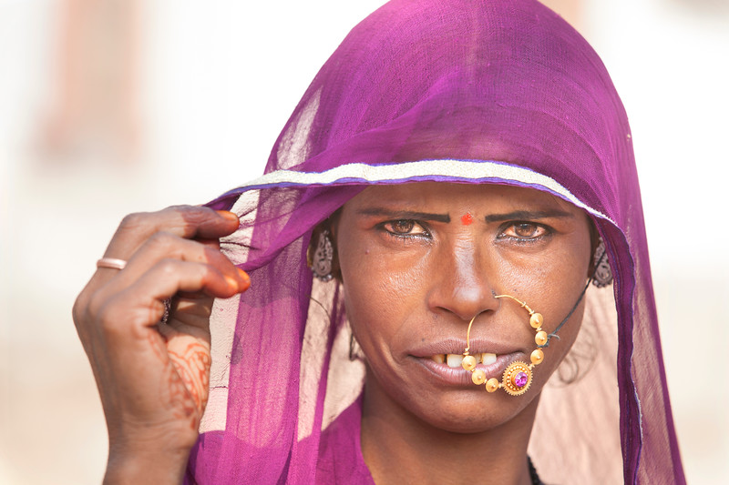 India 2732.jpg