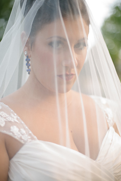 Le Cape Weddings - Jordan and Christopher_A-404.jpg