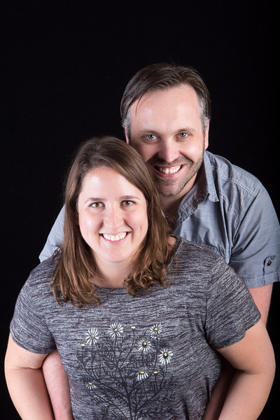 Sam and Jimena Portrait-_85A5615-.jpg