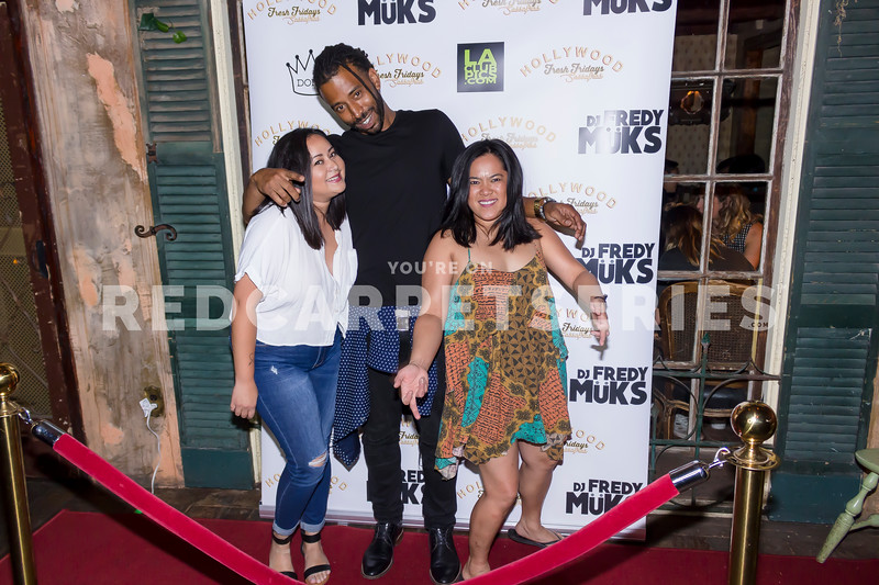 Hollywood Fresh Fridays 08-10-18_182.JPG