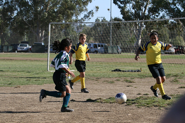 Soccer07Game06_0152.JPG