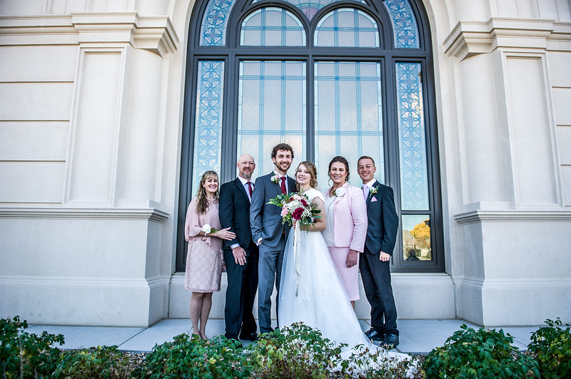 Corinne Howlett Wedding Photo-248.jpg