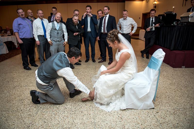 5-25-17 Kaitlyn & Danny Wedding Pt 2 466.jpg