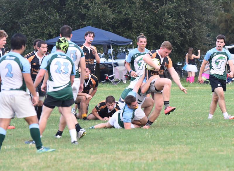 Tulane Rugby 2016 158.JPG