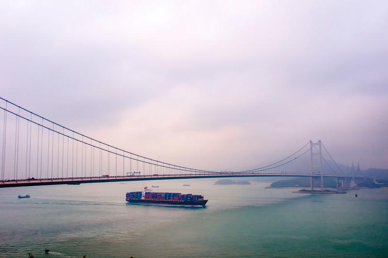 HongKongBridges-1.jpg