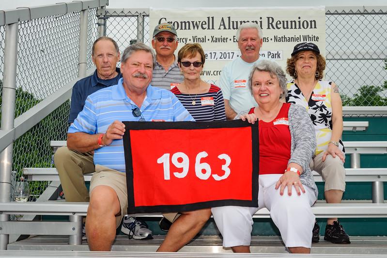 2017-06-17 CHS All Class Reunion103.jpg