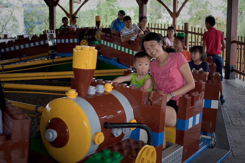 20121105_Legoland_0438.jpg
