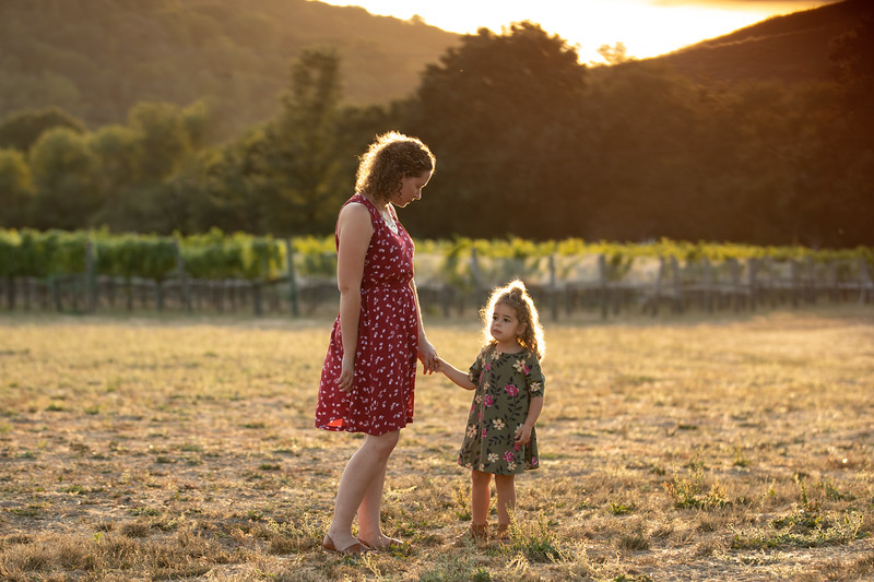 Avery and Danielle's Mommy and Me Session-28.jpg