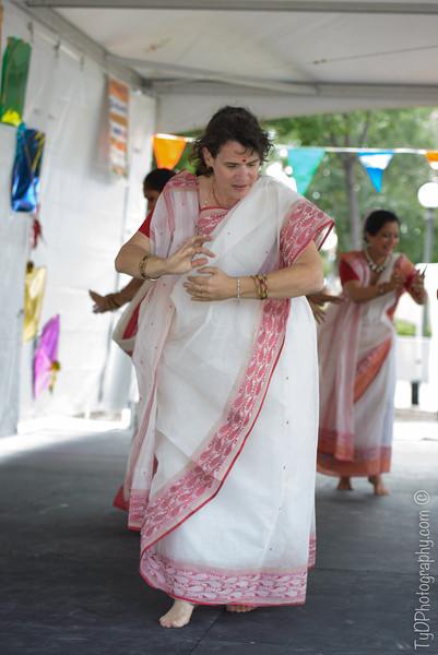 2013 IndiaFest-2602.jpg