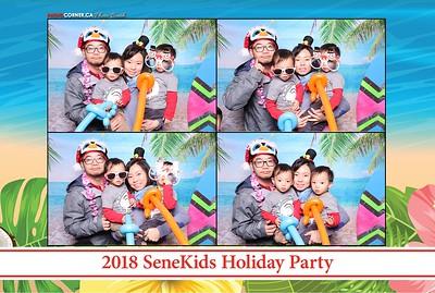 SeneKids - 12-02-2018