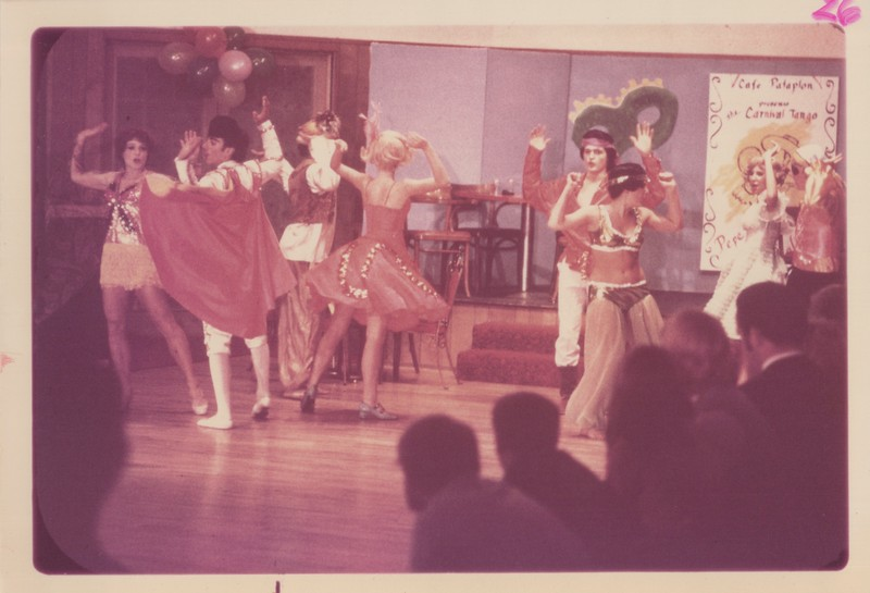 Dance_0782.jpg