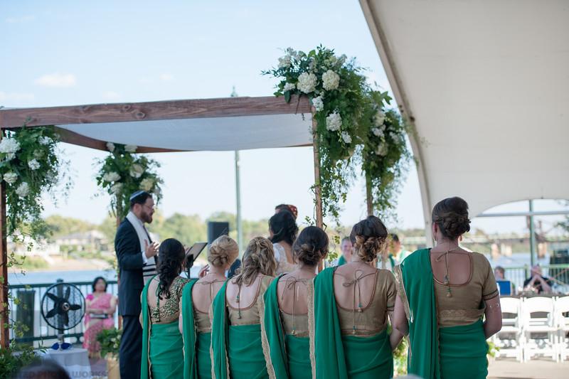 bap_hertzberg-wedding_20141011170419_DSC9705.jpg
