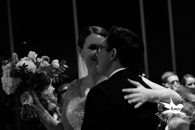 H&B_Wedding_2-541.jpg