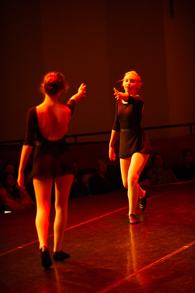BalletETC-6101.jpg