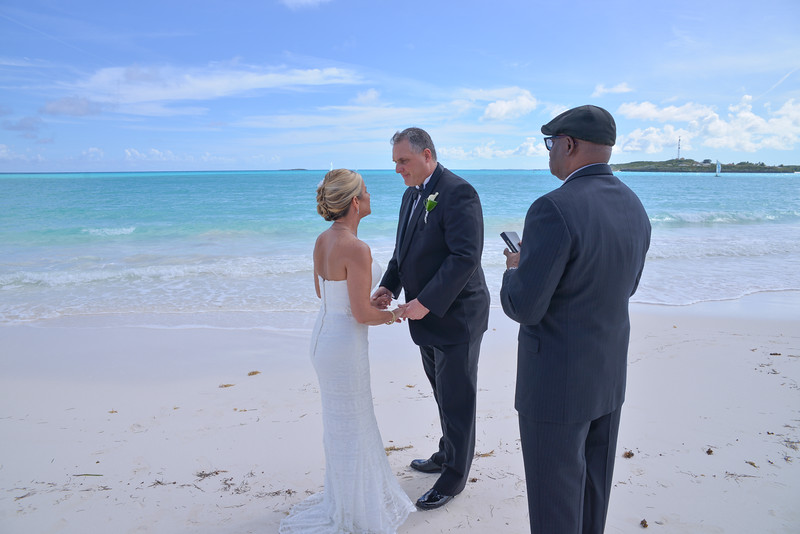 pitt wedding-144.jpg