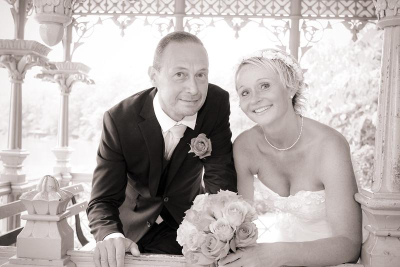 Inger & Anders - Central Park Wedding-97.jpg
