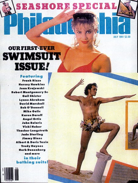 1991 Phila Mag (Swimsuit163.jpg