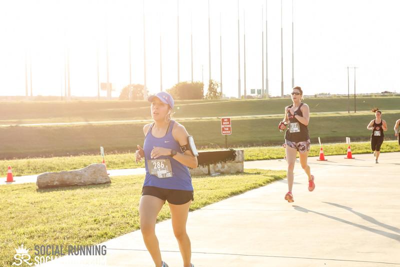 National Run Day 5k-Social Running-2144.jpg