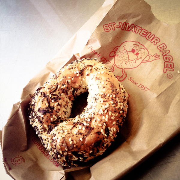st viateur all dressed bagel.jpg