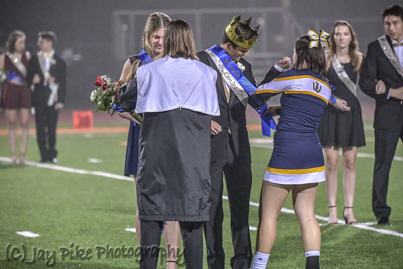 October 5, 2018 - PCHS - Homecoming Pictures-185.jpg